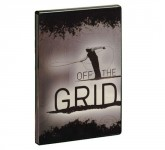 DVD Off the Grid