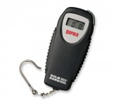 Rapala Waage Mini Digital, 25kg