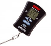 Rapala Waage Touch Screen Mini Digital, 25kg