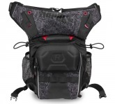 Rapala Urban Hip Pack