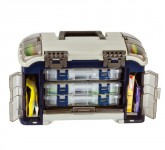 Plano Tackle Box 728