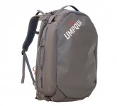 Umpqua Deadline 3500 Wet/Dry Pack, Gray