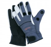 Ron Thompson Neopren Handschuhe