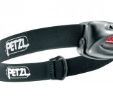 Petzl Tactikka Plus, Black
