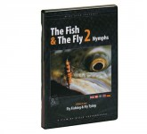 DVD The Fish & The Fly 2 - Nymphs