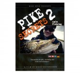 DVD Pike Secrets 2
