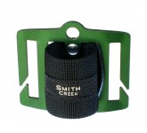 Smith Creek Net Holster