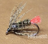 BH Soft Hackle