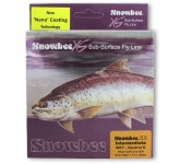 Snowbee XS Clear Intermediate