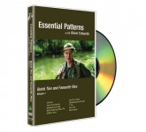 DVD Essential Patterns Vol. 1: Quick Ties
