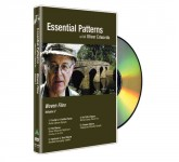 DVD Essential Patterns Vol. 2: Woven Flies