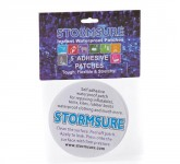 Stormsure Patch 75mm