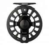 Scierra Orbit Flyreel
