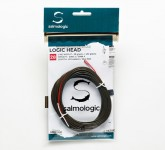 Salmologic Head 28g/432 grains
