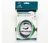 Salmologic Short-Cut Head 20g/308 grains