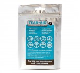 Tear-Aid Reparatur Kit