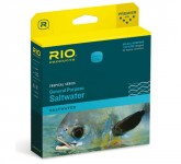 Rio Tropical Saltwater