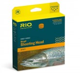 *Rio Skagit iFlight Shooting Head
