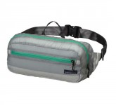 *Patagonia Lightweight Travel Hip Pack