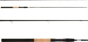 *Mitchell Impact R Float 360cm, 5-20g