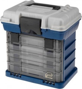 Plano Tackle Box 1364