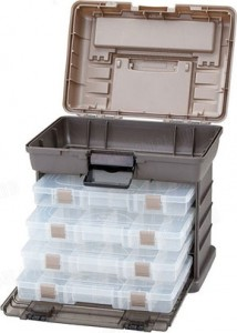 Plano Tackle Box 1374