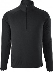 Patagonia M's Capilene Midweight Zip Neck