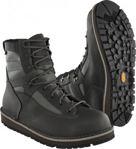 Patagonia Danner Foot Tractor Sticky