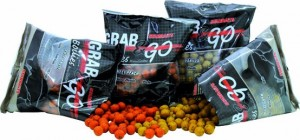 *Sensas Starbaits Grab&Go