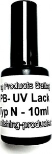 KB UV-Lack N 10ml