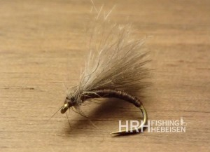 GP Micro Caddis