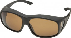 Snowbee Sonnenbrille Prestige Fit-Over