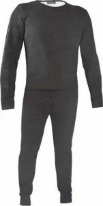 *Snowbee Base Layer Thermo-Set