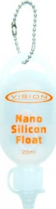 Vision Nano Silicon Float 20ml