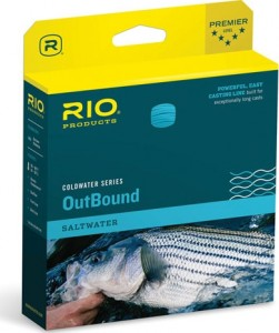 *Rio Outbound Type 6