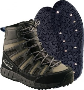 *Patagonia Ultralight Watschuh Sticky