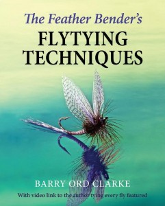Buch The Feather Benders Flytying Techniques