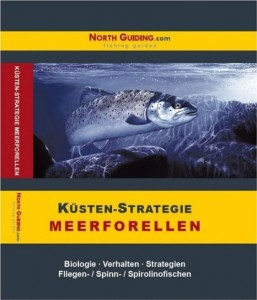Buch Meerforellen Küsten-Strategie
