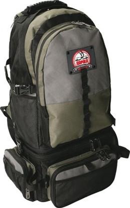 hrh fishing hebeisen rapala rucksack combo 3in1 ein rucksack und eine zubeh rtasche in einem. Black Bedroom Furniture Sets. Home Design Ideas